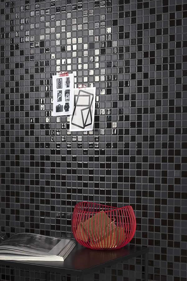 CE.SI. Ceramica: piastrelle e mosaici in gres smaltato, ceramica ...