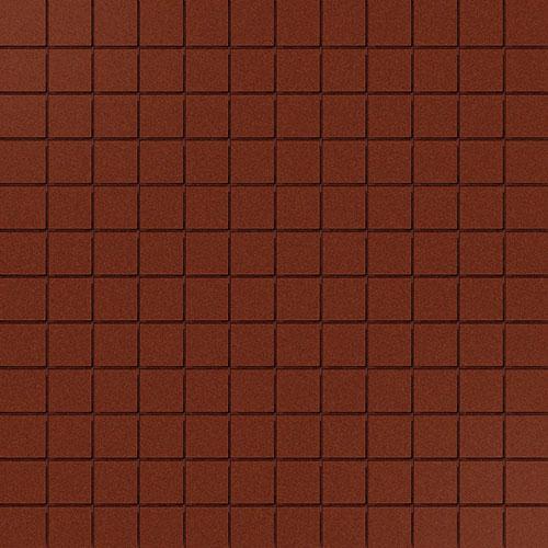 2,5x2,5 su rete GRES