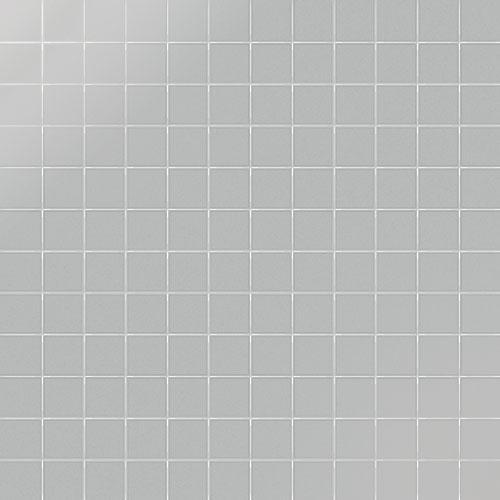 2,5x2,5 su rete PIOMBO