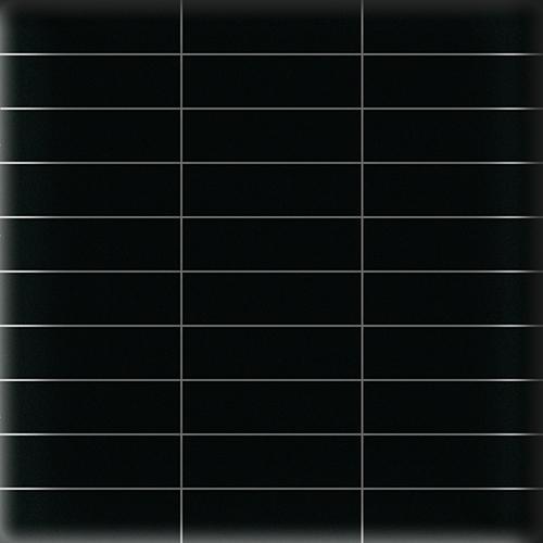3x10 su rete LAVA