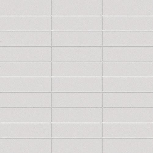 3x10 su rete SALGEMMA