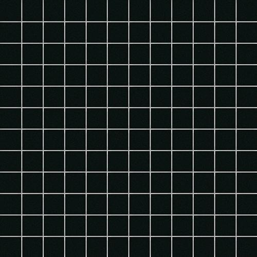 2,5x2,5 su rete NERO