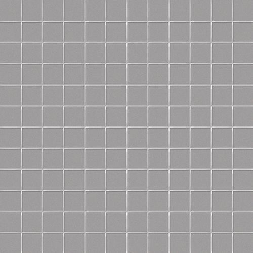 2,5x2,5 su rete PERLA
