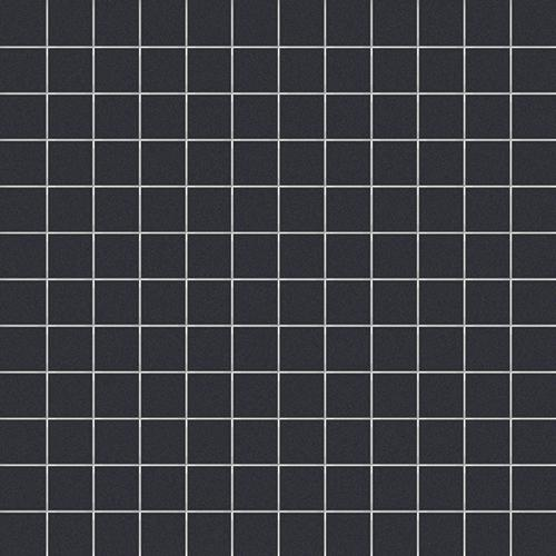 2,5x2,5 su rete TORBA