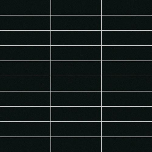 3x10 su rete NERO
