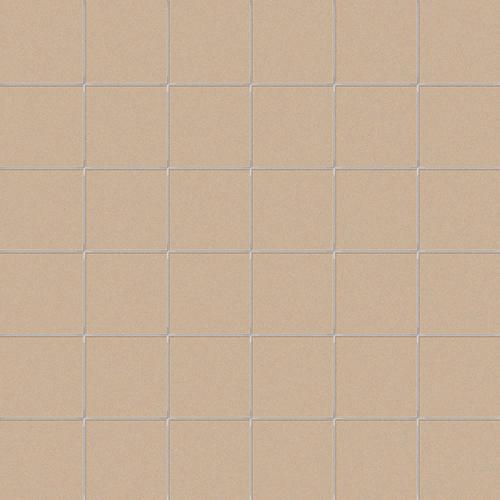 5x5 su rete LINO