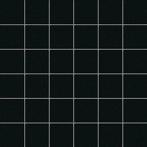 5x5 su rete NERO