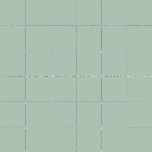 5x5 su rete ALOE