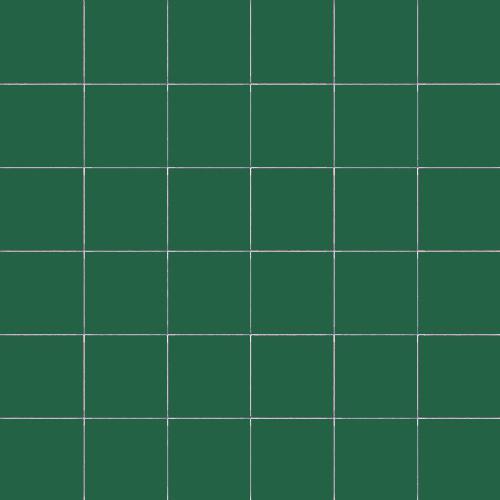5x5 su rete FELCE