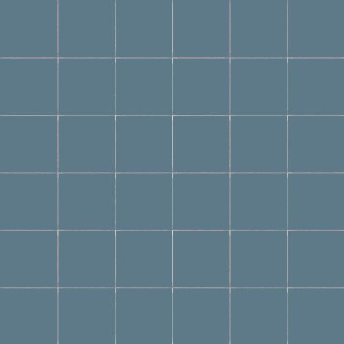 5x5 su rete PIOGGIA