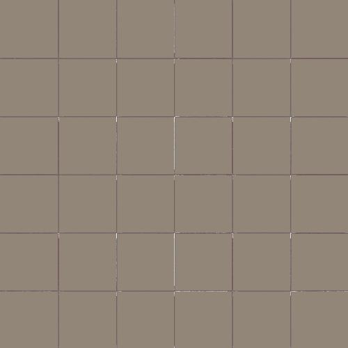 5x5 su rete TORTORA