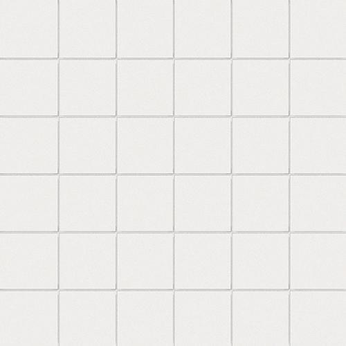 5x5 su rete BIANCO