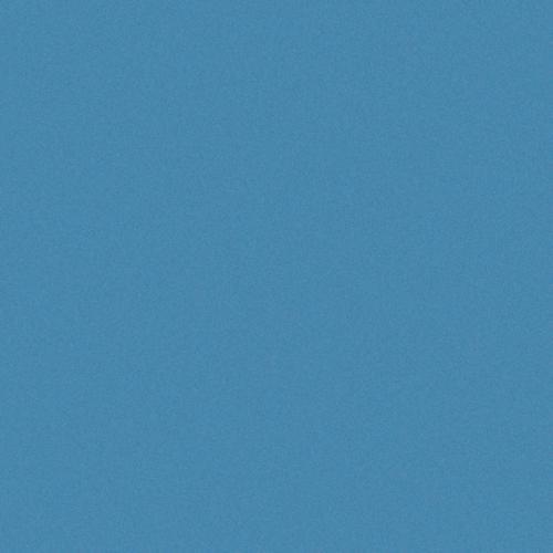 10x10 Galassia Ce Si Ceramica Di Sirone S R L