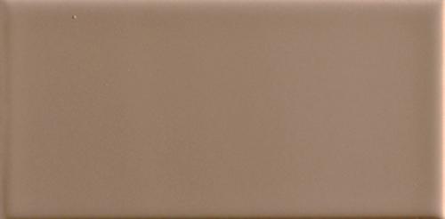 7 5x15 ambra ce si ceramica di sirone s r l - Piastrelle diamantate 10x20 ...