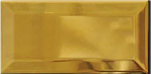 7,5x15 diamantato GOLD